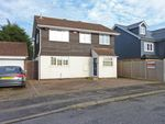 Thumbnail for sale in Peregrine Drive, Sittingbourne, Kent