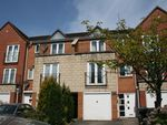 Thumbnail to rent in Willenhall Road, Wolverhampton