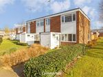 Thumbnail for sale in New House Park, St Albans, Hertfordshire
