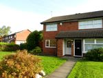 Thumbnail to rent in Finches End, Shard End, Birmingham
