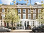 Thumbnail for sale in Chesterton Road, North Kensington, London