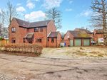 Thumbnail for sale in Greenwood Grove, Highwoods, Colchester