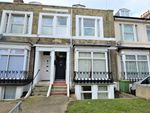 Thumbnail to rent in Grove Road, Portsmouth