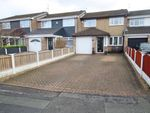 Thumbnail to rent in Woodcote Close, Warrington