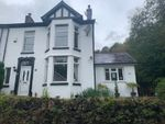 Thumbnail for sale in Tirbach Road, Ystalyfera, Swansea