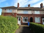 Thumbnail to rent in Penrith Crescent, Sheffield