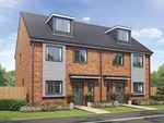Thumbnail to rent in The Lawns, Ladgate Lane, Middlesbrough