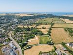 Thumbnail for sale in Development Site For 12 Dwellings, Newton Ferrers, South Hams