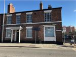 Thumbnail for sale in 100 Brook Street, Chester, Cheshire