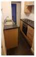 Thumbnail to rent in Steamer Street, Barrow In Furness, Barrow In Furness