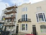 Thumbnail for sale in Hampton Place, Brighton