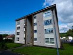 Thumbnail for sale in Banner Drive, Knightswood, Glasgow
