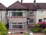 Thumbnail for sale in Dinas Baglan Road, Baglan, Port Talbot