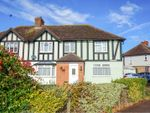 Thumbnail to rent in Woolgrove Road, Hitchin