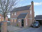 Thumbnail for sale in Egypt Way, Fairford Leys