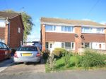 Thumbnail for sale in Lutterworth Drive, Adwick-Le-Street, Doncaster