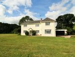 Thumbnail for sale in Woodbury Salterton, Exeter