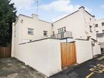 Image 1 of 14 for 7 Pittville Mews