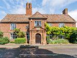 Thumbnail for sale in Hillrow, Haddenham, Ely, Cambridgeshire