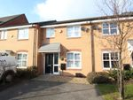 Thumbnail for sale in Admiral Way, Hyde