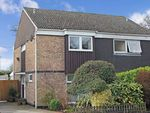 Thumbnail for sale in Downland Close, Botley, Southampton, Hants
