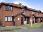 Thumbnail to rent in Lancaster House, Cannock, Staffordshire