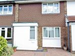 Thumbnail for sale in Dorset Way, Canvey Island