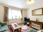 Thumbnail to rent in Lower Richmond Road, Mortlake
