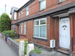 Thumbnail for sale in Manor Road, Levenshulme, Manchester