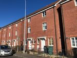 Thumbnail to rent in Matthysens Way, St Mellons, Cardiff