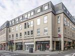 Thumbnail to rent in Upper Borough Walls, Bath
