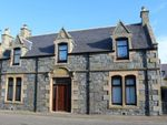 Thumbnail for sale in Campbell Street, Portessie, Buckie