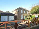 Thumbnail for sale in Stoney Croft, Coulsdon