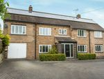 Thumbnail for sale in New Road, Wingerworth, Chesterfield