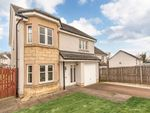 Thumbnail for sale in Roanshead Crescent, Easthouses, Dalkeith