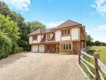 Thumbnail to rent in St Andrews, 109 Maypole Road, Ashurst Wood, West Sussex