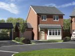 Thumbnail to rent in Plot 11, Meadowdale, Barley Meadows, Llanymynech, Shropshire
