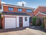Thumbnail for sale in Broomehill Close, Brierley Hill