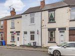 Thumbnail to rent in Frederick Street, Mexborough