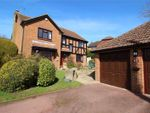 Thumbnail for sale in Cherry Tree Close, High Salvington, Worthing