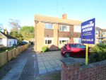 Thumbnail for sale in Honeyden Road, Sidcup, Kent