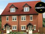 """Thumbnail to rent in """"Avon"""" at West Park Drive, Macclesfield"""