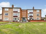 Thumbnail for sale in Lecondale Court, Leam Lane, Gateshead