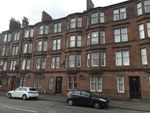 Thumbnail to rent in Paisley Road, Renfrew, Renfrewshire