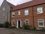 Thumbnail to rent in Clarks Meadow, Shepton Mallet