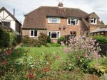 Thumbnail to rent in The Drive, Cranleigh