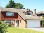 Thumbnail to rent in Carrick Gate, Esher