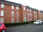 Thumbnail to rent in Lambert Crescent, Nantwich, Cheshire