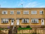 Thumbnail for sale in North View Terrace, Haworth, Keighley