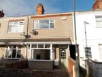Thumbnail to rent in Barcroft Street, Cleethorpes